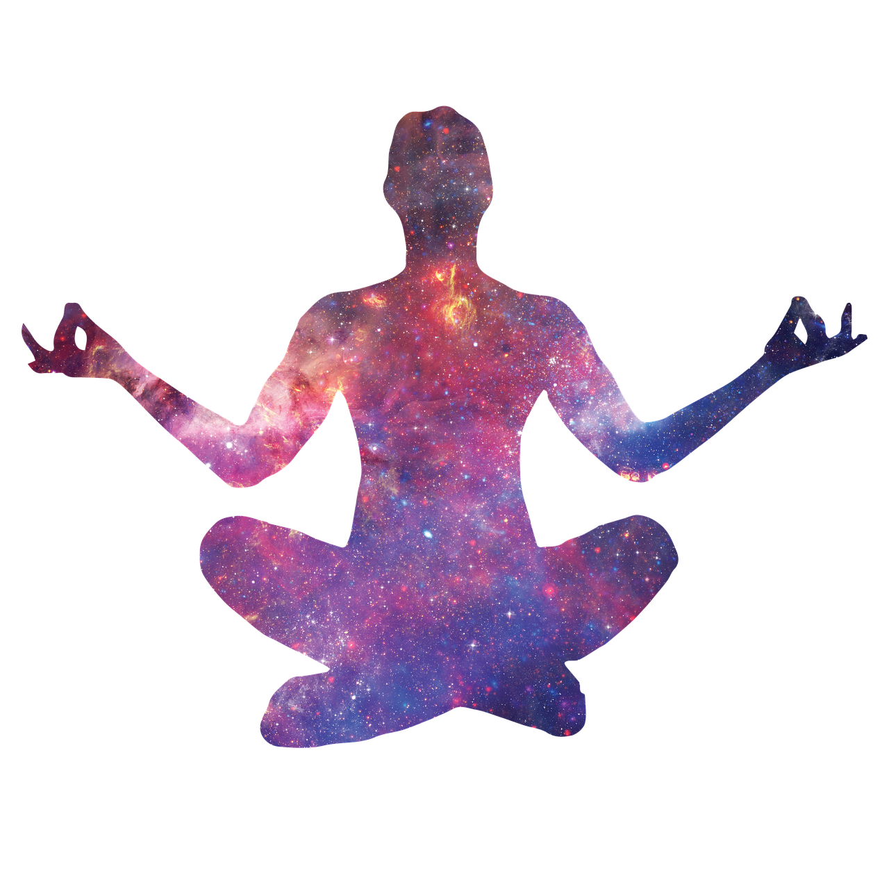 meditera