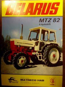 belarus12